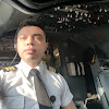 Noe Castillo Videos de Aviacion