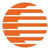 MinipackTorreSpA