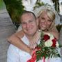 Jeff & Cherie Lalonde