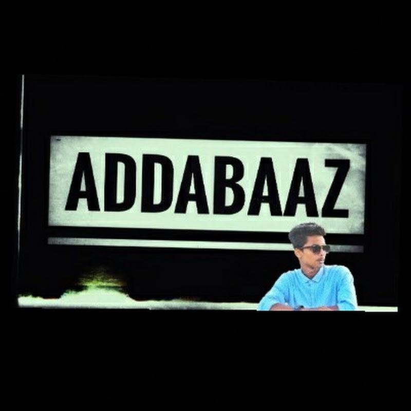 Adda Baaz