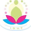 I.D.H.P. - Instituto de Desenvolvimento Humano Pazian