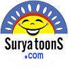 Surya Toons