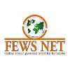 FEWS NET