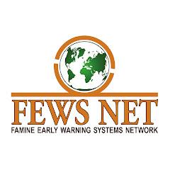 fewsnet