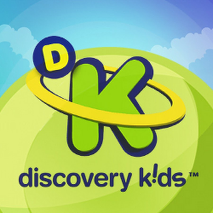 discovery channel kids essays Every body has a story in investigation discovery's new forensic series 'the coroner: i speak for the dead.