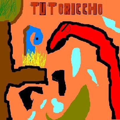 Tutoriccho