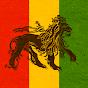 Reggae Riddim Box