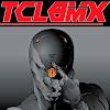 tclbmx