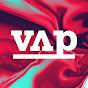 Vap Designs