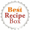 Best Recipe Box