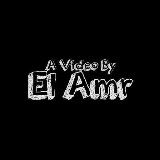 A Video By El Amr