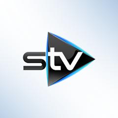 STV News (stv-news)