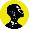 Blogueiras Negras