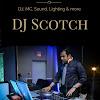 DJ Scotch