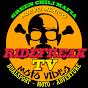 RideFreak
