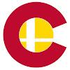 Colorado Smash