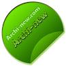 Archi - New