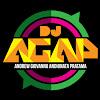 DJ AGAP