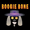 boogieboneband