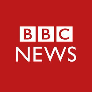 bbc Україна