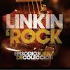 Linkinrock01