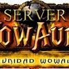 Warcraft AuraUxia