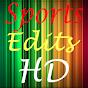 SportsEditsHD