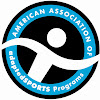 American Association of Adapted Sports Programs, Inc. (AAASP)
