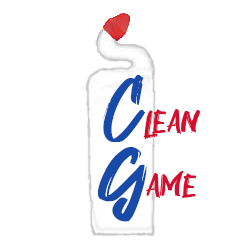 Clean game