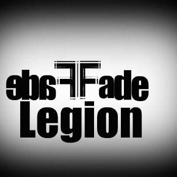 FaDeLegion
