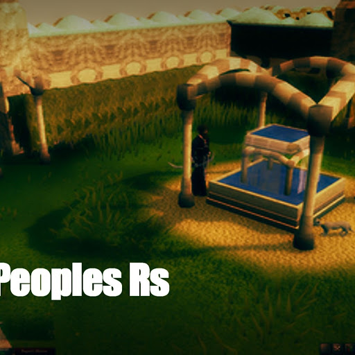 ThePeoplesRS