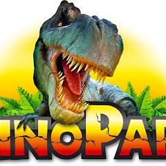 DinoParkEurope