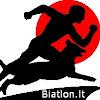 BiatlonLt