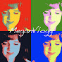 MeganVlogg