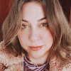 Natalya Leopize