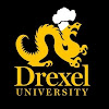 Drexel University Center for Hospitality and Sport Management