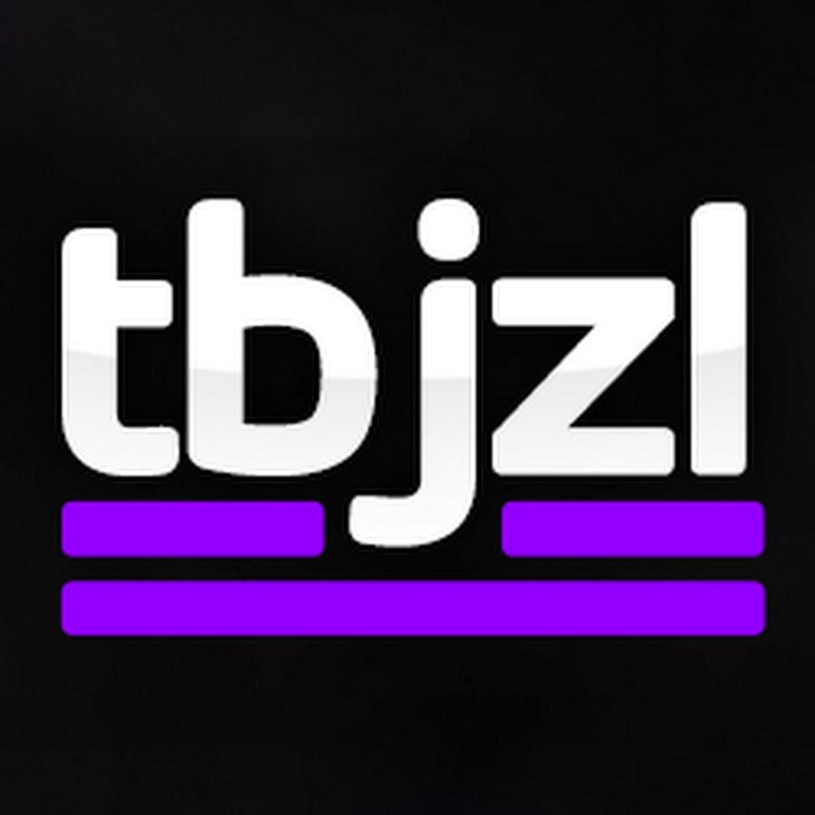 Youtube: TBJZLPlays