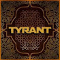 Download Mp3 TYRANT