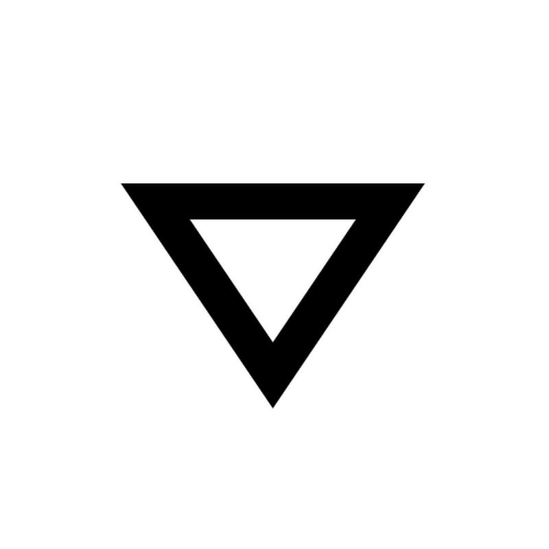 VeronicaPo | Блог о дизайне