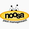 Noosa Pest Management LLC