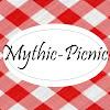 MythicPicnic