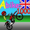 abike1000