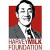 HarveyMilkFoundation