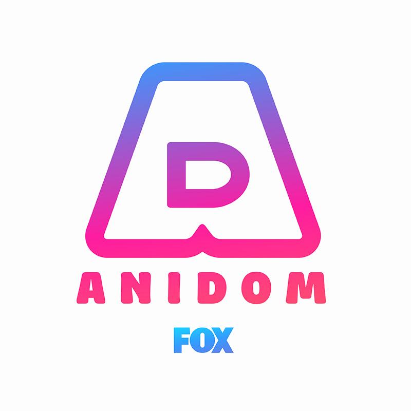 Animation on FOX