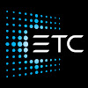 ETCVideoLibrary