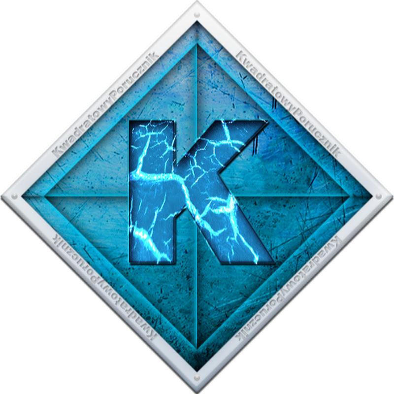 KwadratowyPorucznik