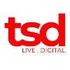 TSD Corp
