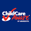 Child Care Aware® of Minnesota