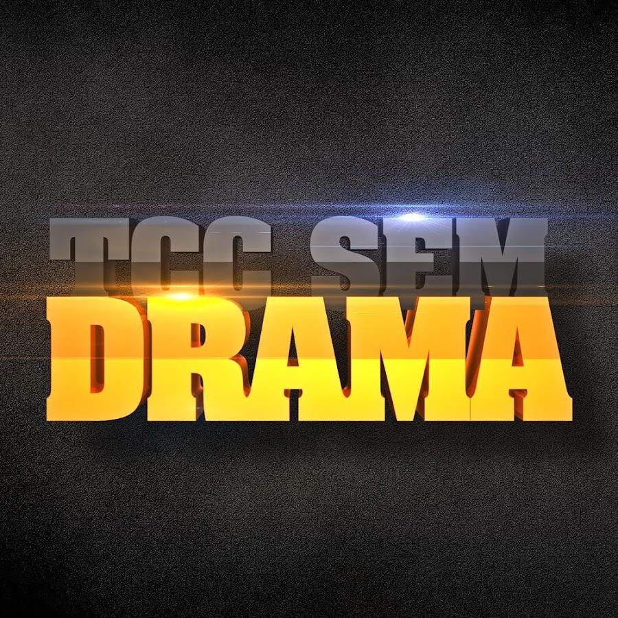 Veja detalhes sobre o curso TCC Sem Drama neste artigo