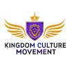 KingdomCultureTV